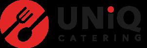 UNIQ Catering